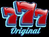 казино онлайн лого