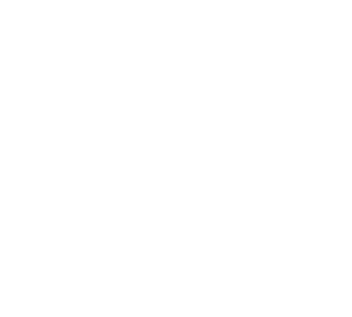 200 RV sites Daily Weekly Monthly Available