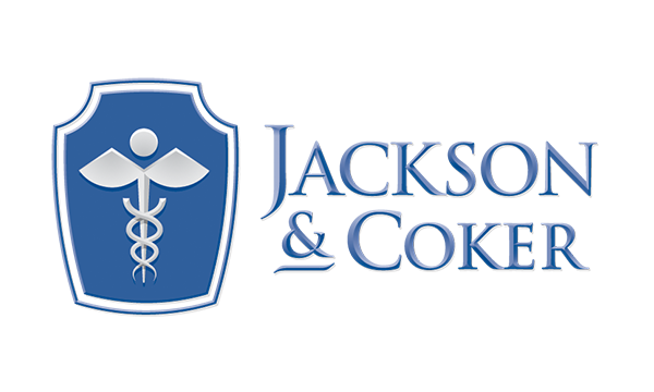 Jackson & Coker, a Cooleaf customer, has improved engagement and boosted company culture