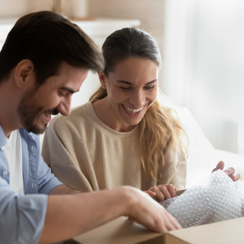 Boost customer loyalty with thoughtful and unique corporate gifting