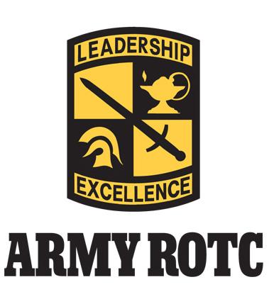 Army ROTC Logo