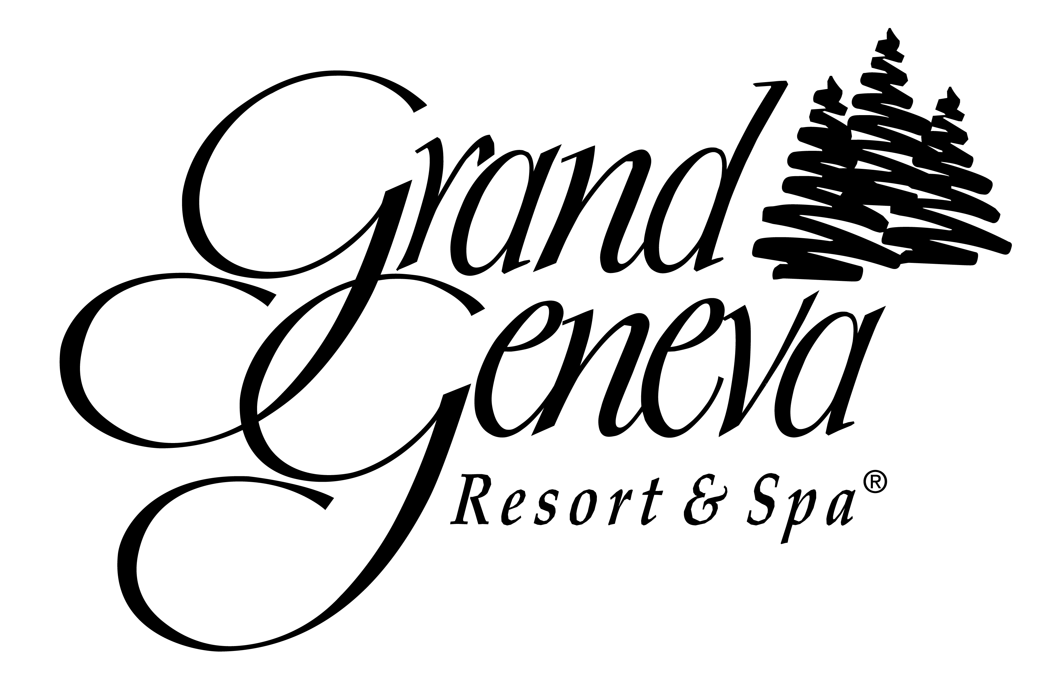 Grand Geneva Logo