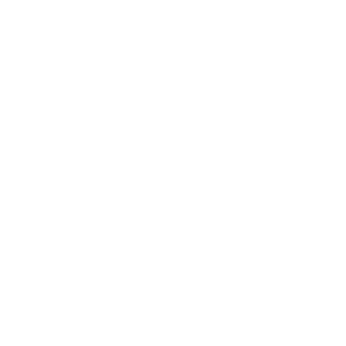 White DECA Diamond png