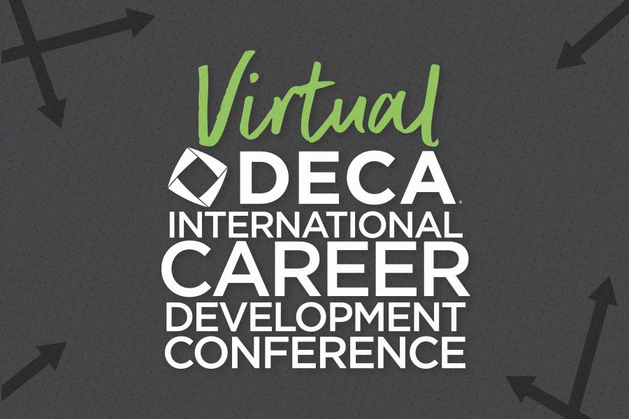 WI DECA SCDC Logo