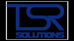TSR Solutions