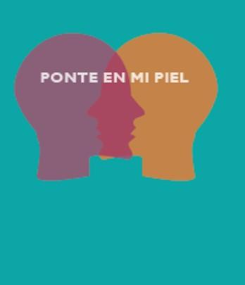 """juego """"Ponte en mi piel"""": Seis historias de vida para comprender las migraciones"""