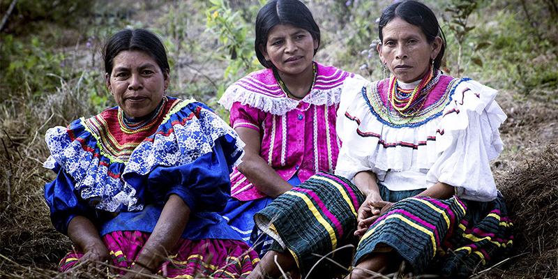 Promoción de infraestructuras y ecoturismo (Prodint Ixil). Guatemala.