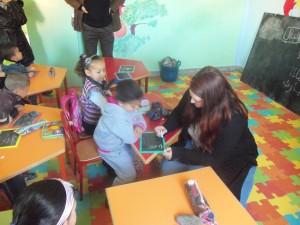 Mejora de las condiciones socio-económicas y desarrollo integral de la sociedad civil en la región oriental de Marruecos