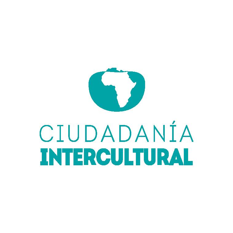 Programa de promoción de una ciudadanía global desde el fomento de la diversidad cultural: Ciudadanía Intercultural.