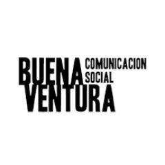 BUENAVENTURA COMUNICACION SOCIAL