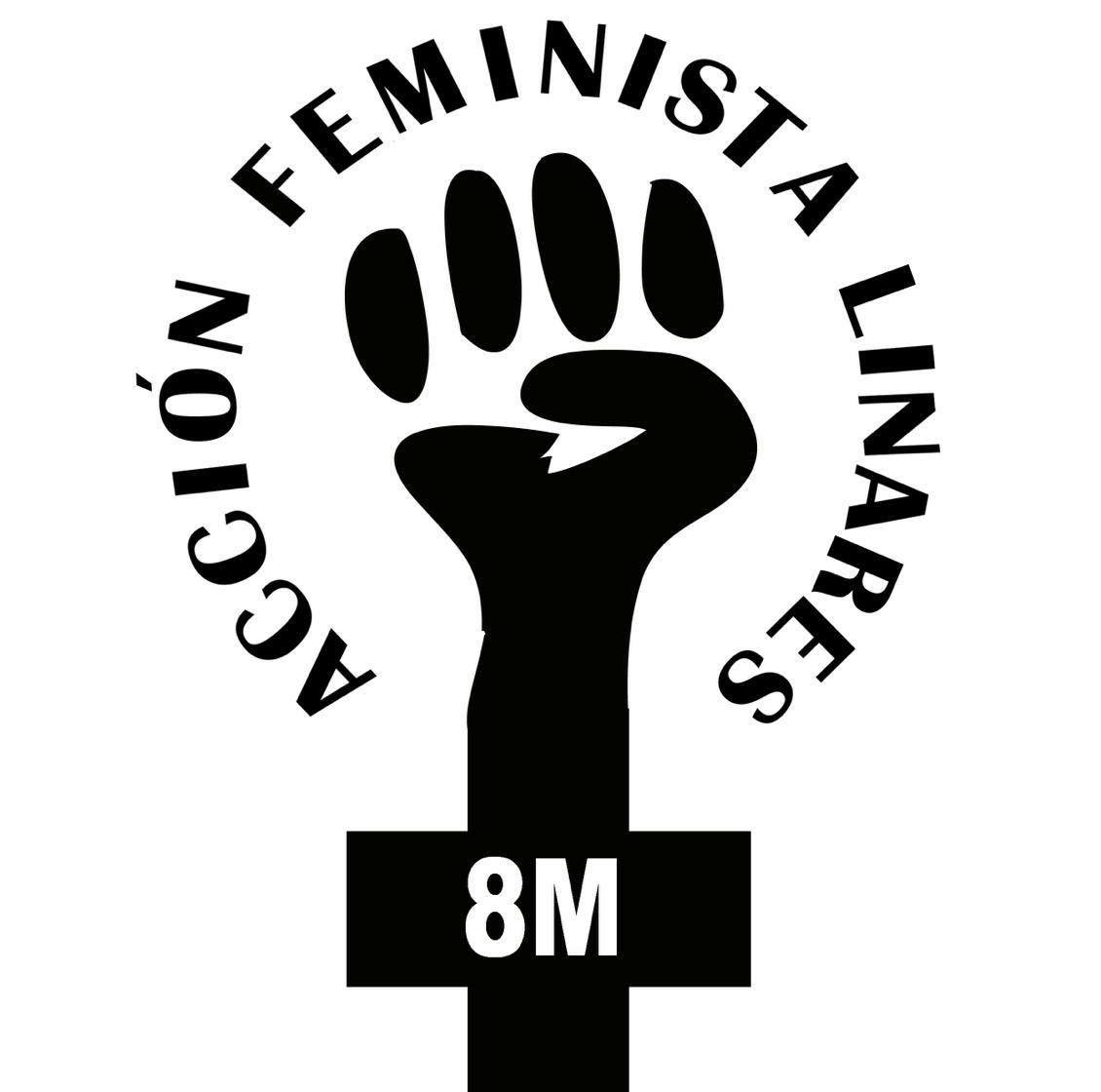 ACCIÓN FEMINISTA LINARES