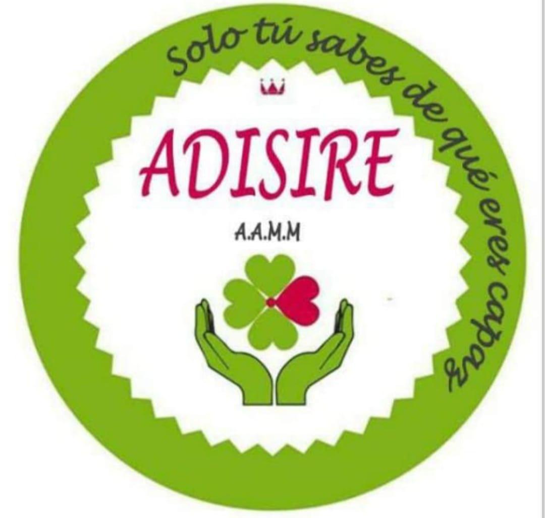 ADISIRE