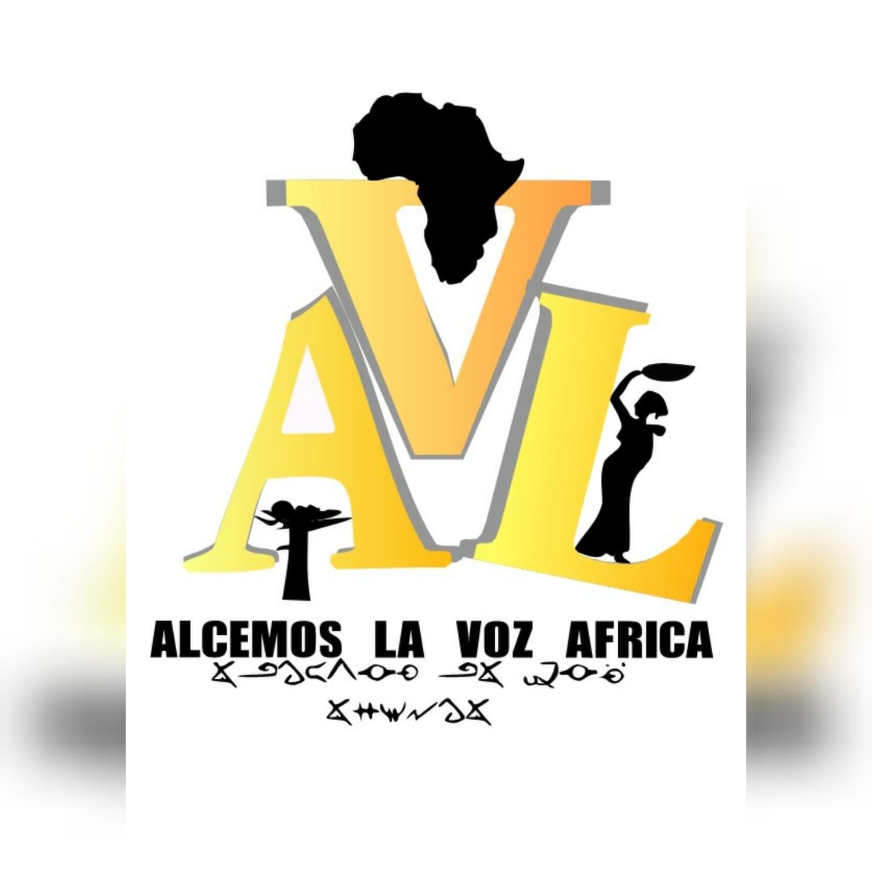 ALCEMOS LA VOZ AFRICA