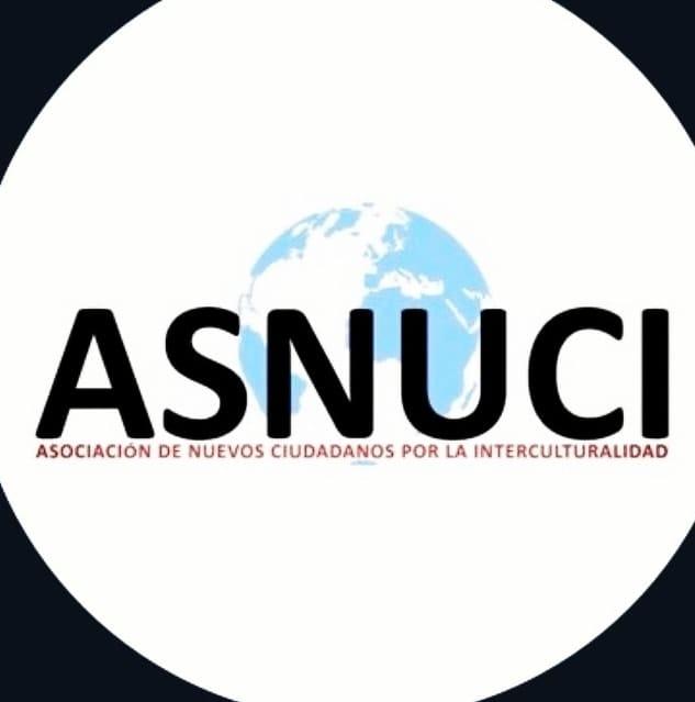 ASOCIACIÓN DE NUEVOS CIUDADANOS POR LA INTERCULTURALIDAD (ASNUCI)