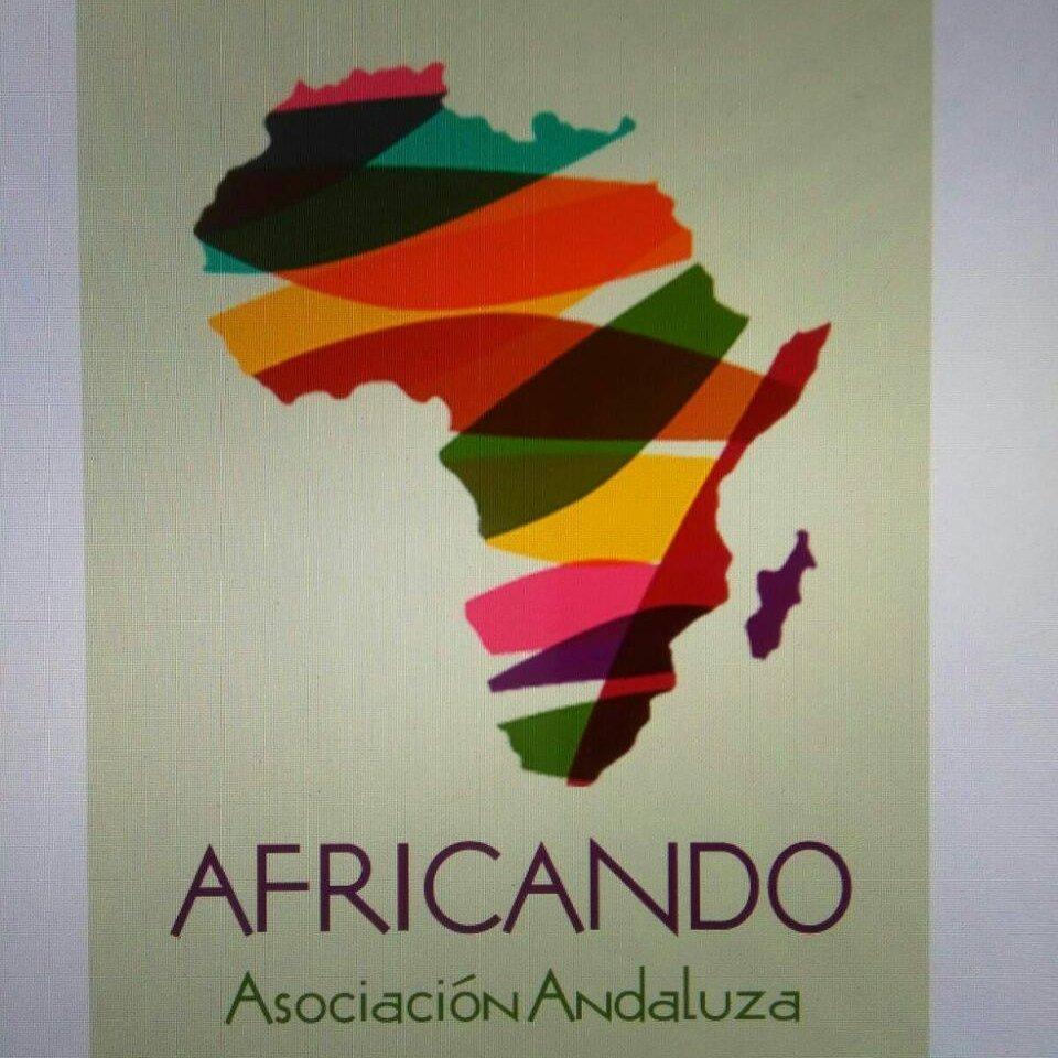AFRICANDO