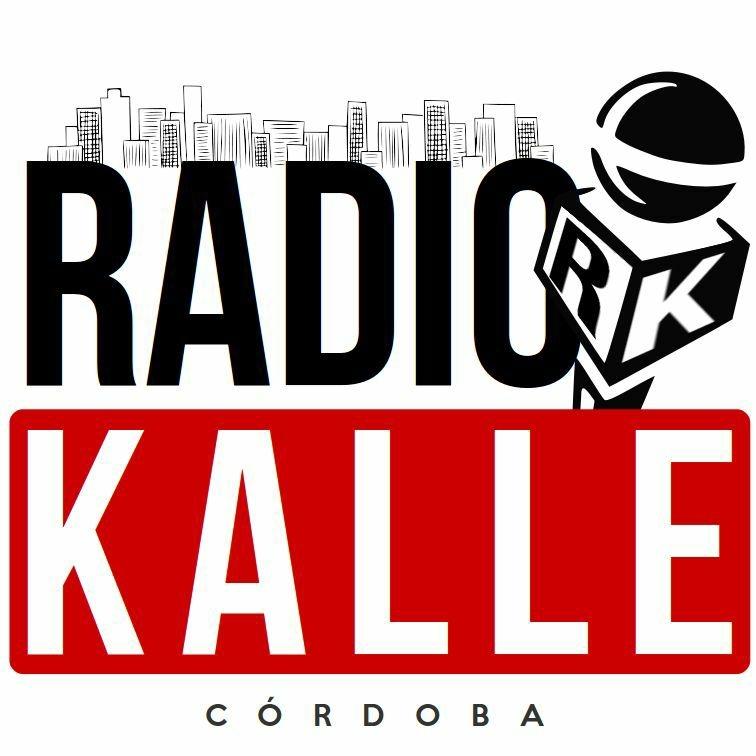 RADIO KALLE CORDOBA