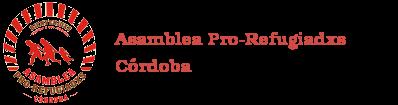 ASAMBLEA PROREFUGIADXS