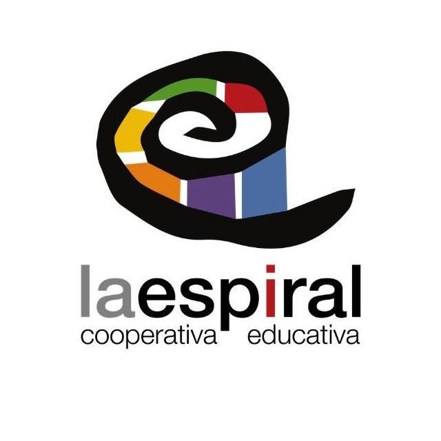 LA ESPIRAL EDUCATIVA