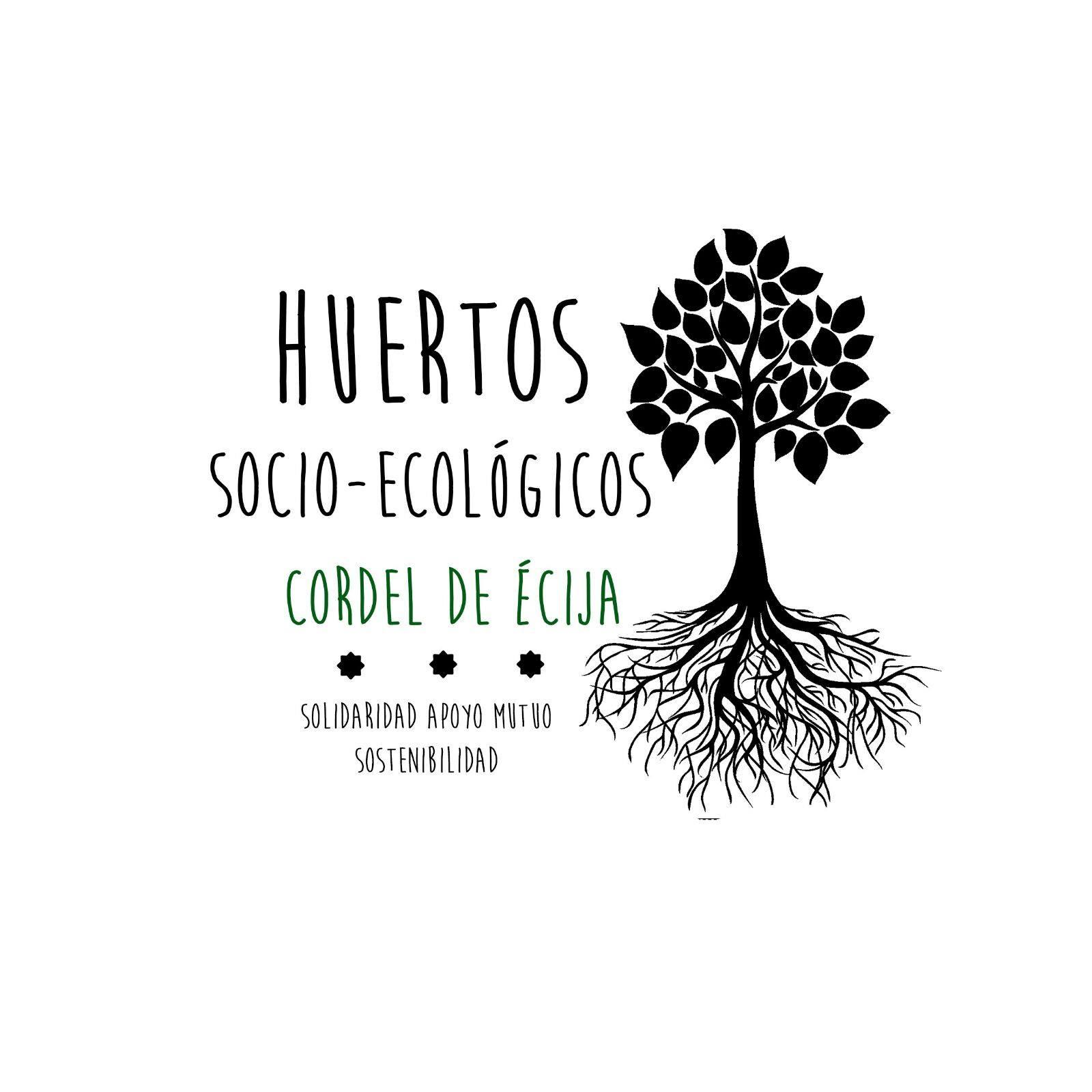 PLATAFORMA CIUDADANA PRO HUERTOS URBANOS SOCIO-ECOLOGICOS DE EL CORDEL DE ECIJA