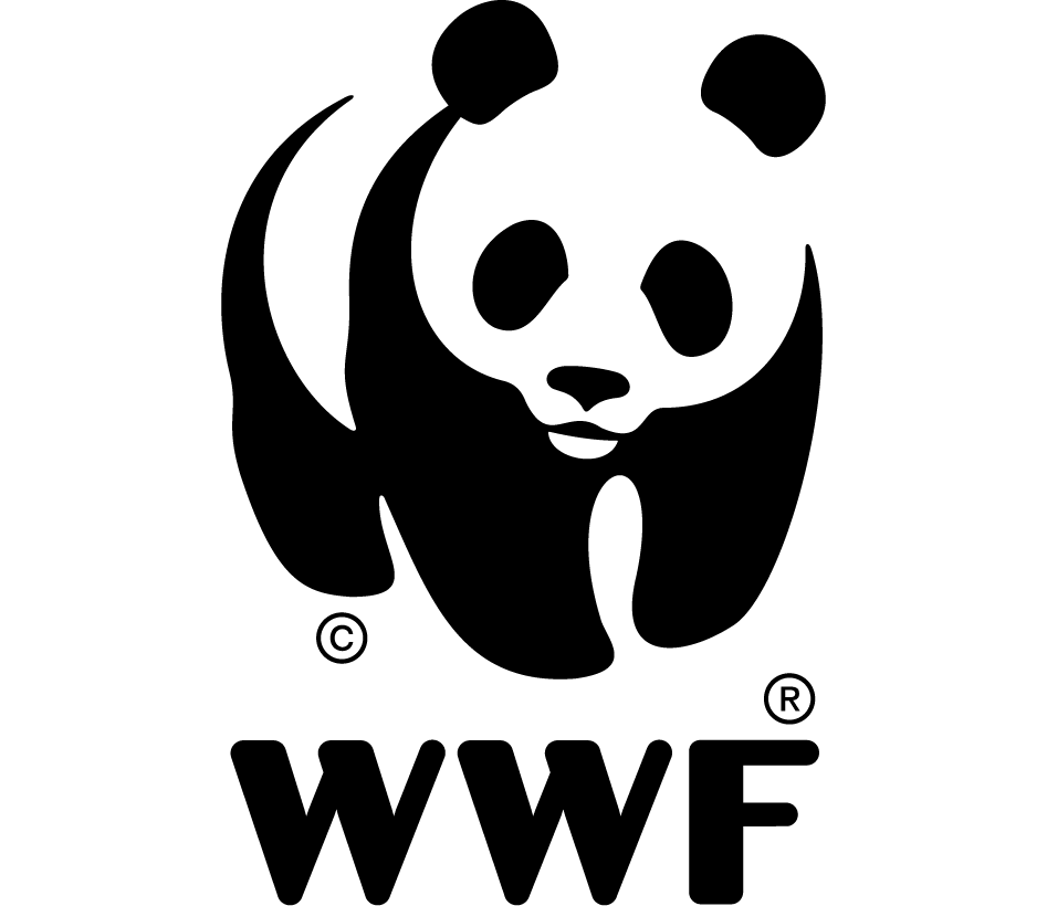 WWF CÓRDOBA