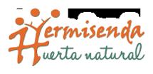 HERMISENDA NATURAL