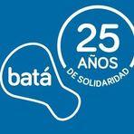 CENTRO DE INICIATIVAS PARA LA COOPERACION BATA