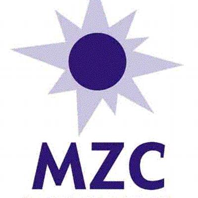 MUJERES EN ZONA DE CONFLICTO (MZC)