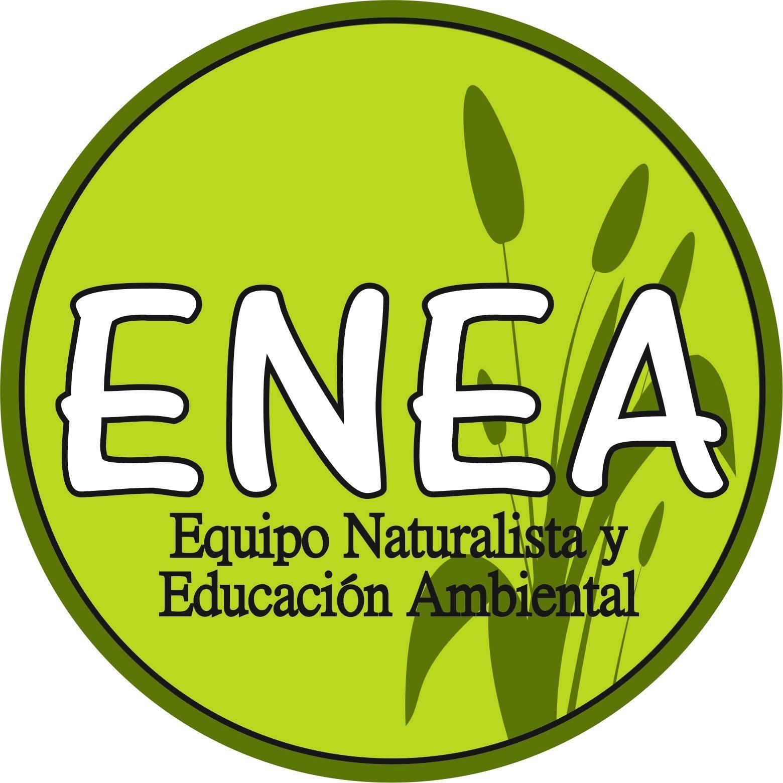 EQUIPO NATURALISTA Y EDUCACION AMBIENTAL