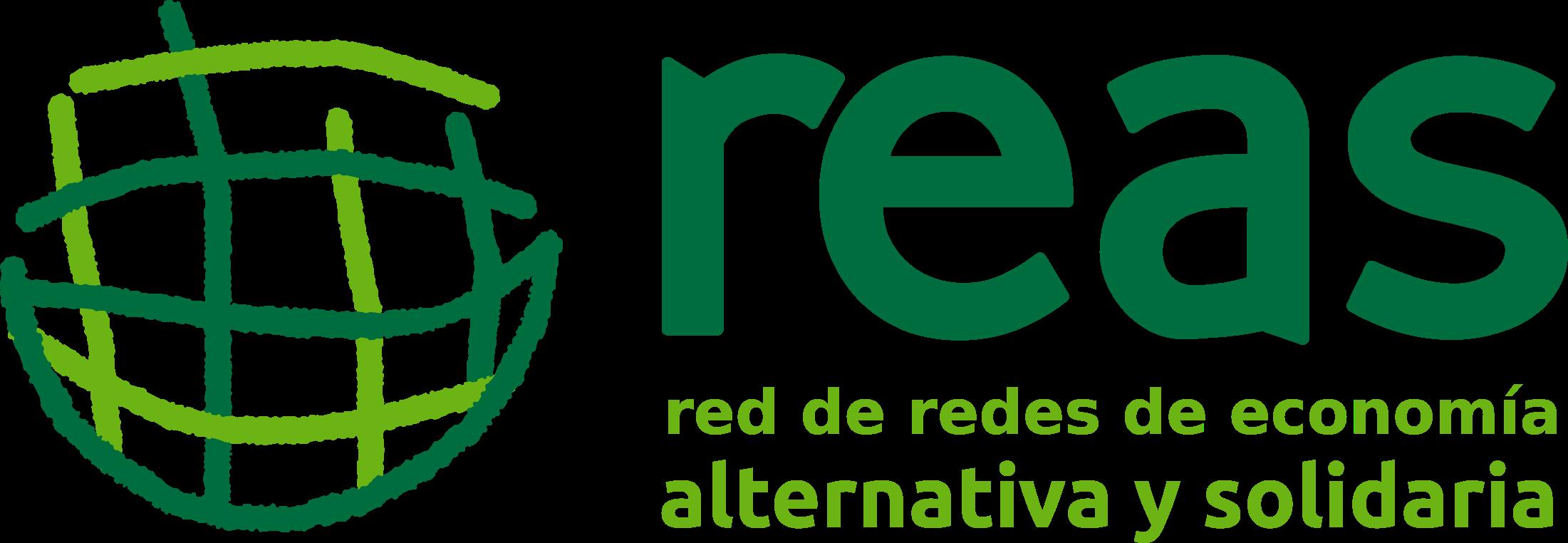 Red de Economia Alternativa y Solidaria (REAS-Andalucia)