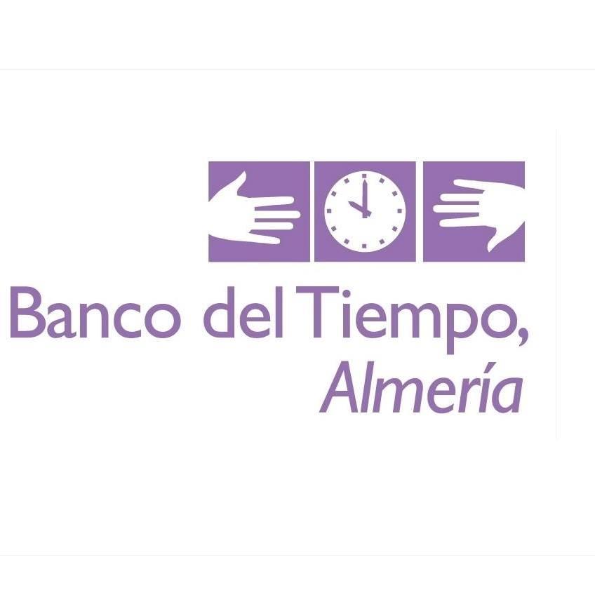 BANCO DEL TIEMPO AYTO ALMERIA