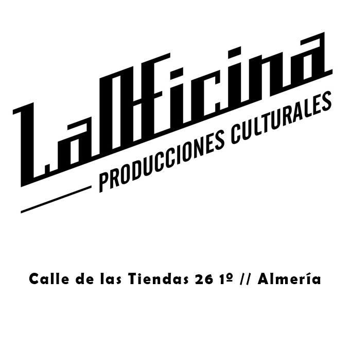 LA OFICINA PRODUCCIONES CULTURALES