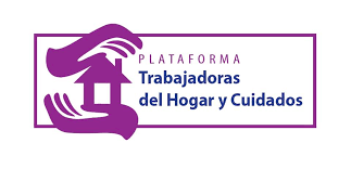 PLATAFORMA DE TRABAJADORAS DEL HOGAR DE GRANADA