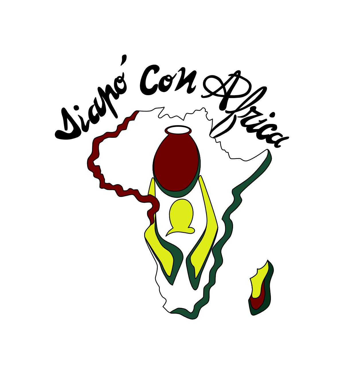 ASOCIACIÓN DIAPO CON ÁFRICA