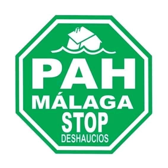 PAH MALAGA