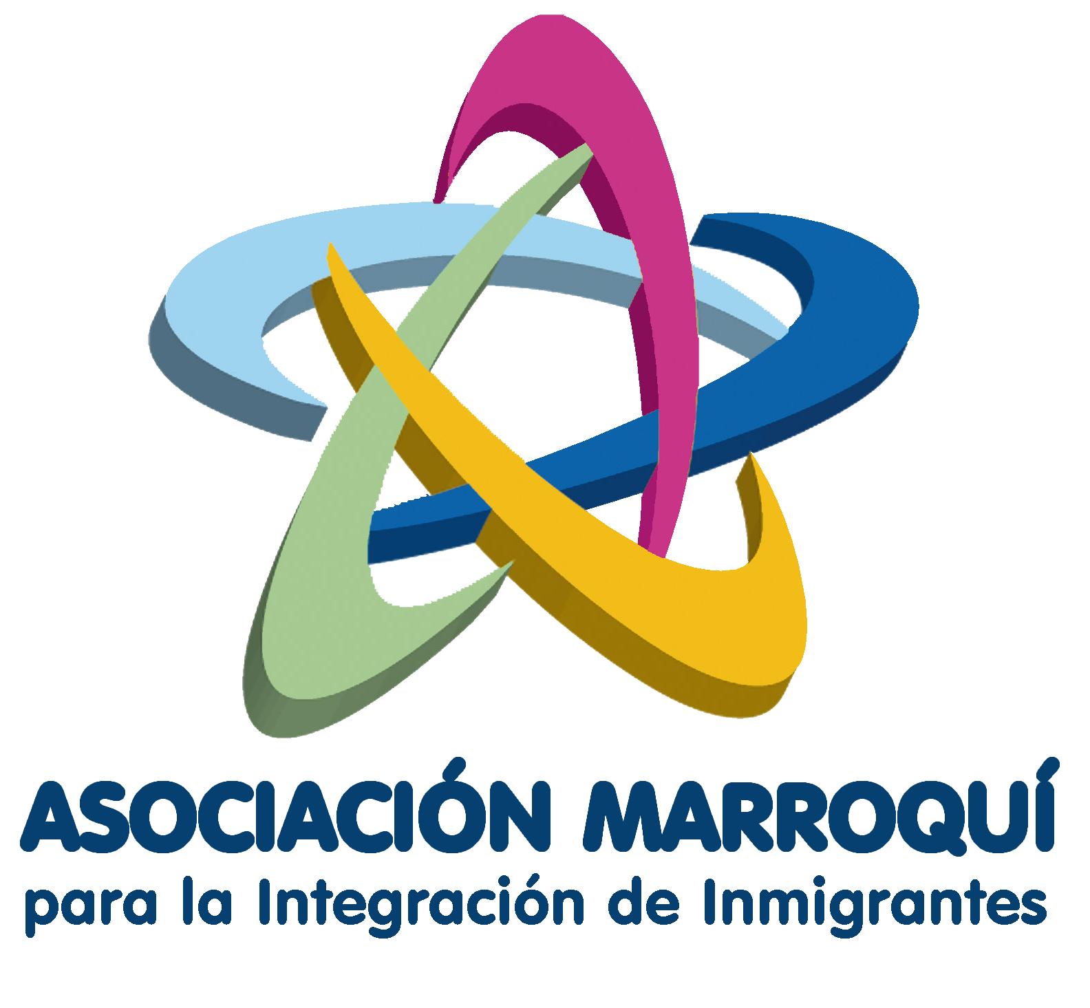 ASOCIACIÓN MARROQUI PARA LA INTEGRACIÓN DE LOS INMIGRANTES