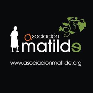 ASOCIACIÓN MATILDE