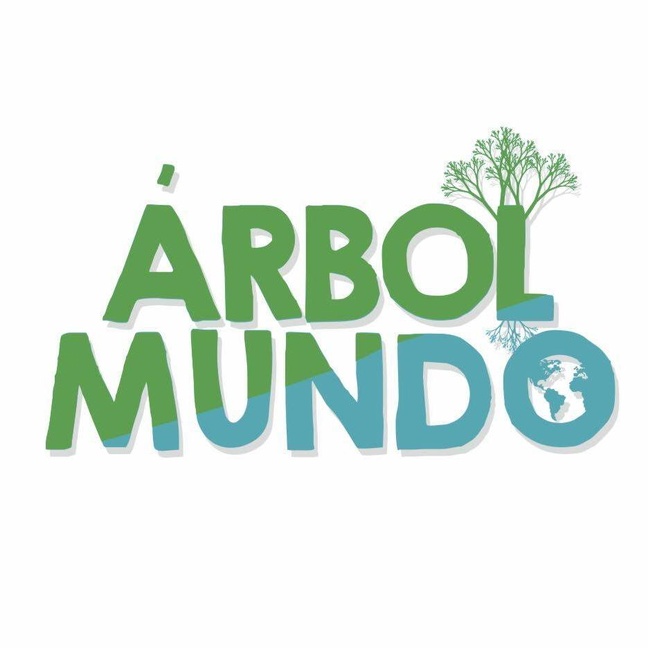 ARBOL MUNDO