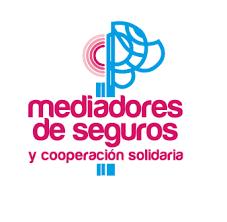 MEDIADORES DE SEGUROS Y COOPERACION SOLIDARIA
