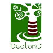 ECOTONO