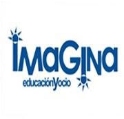 IMAGINA EDUCACION Y OCIO