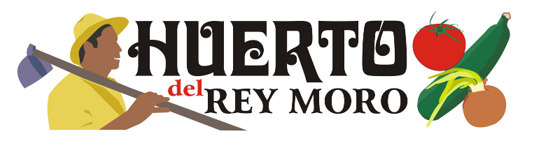 HUERTO DEL REY MORO