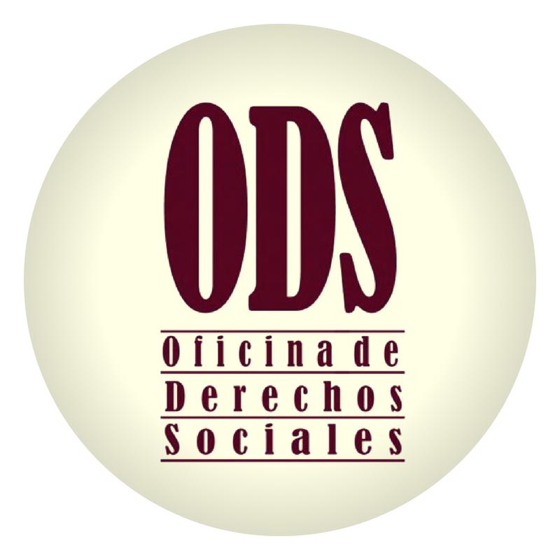 OFICINA DE DERECHOS SOCIALES DE SEVILLA