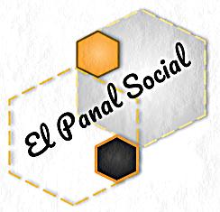 EL PANAL SOCIAL