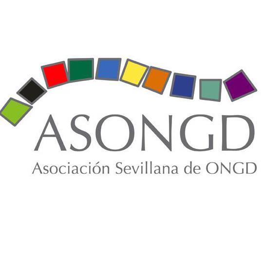 ASOCIACIÓN SEVILLANA DE ONGD