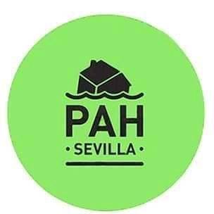 PAH SEVILLA