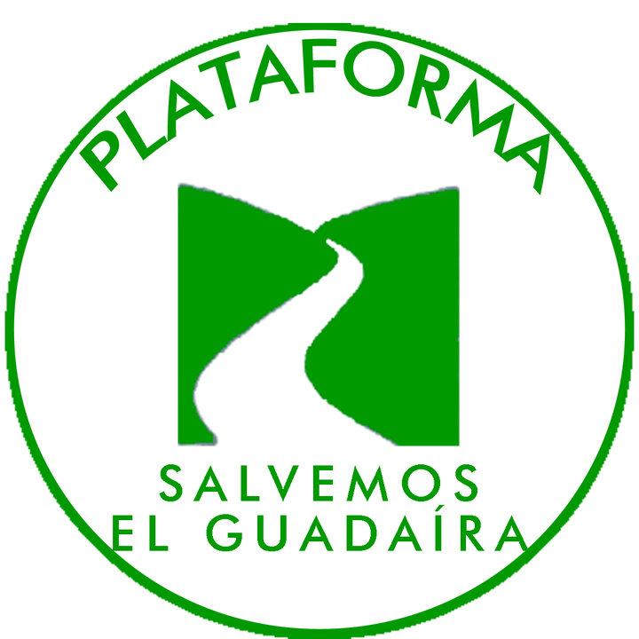 PLATAFORMA CIVICA SALVEMOS EL GUADAIRA