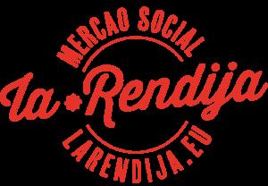 MERCAO SOCIAL LA RENDIJA