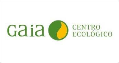 CENTRO ECOLOGICO GAIA