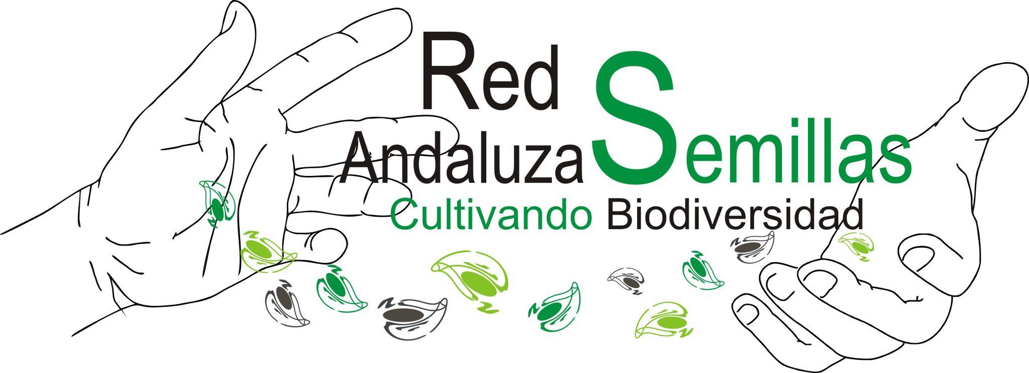 RED ANDALUZA DE SEMILLAS CULTIVANDO BIODIVERSIDAD