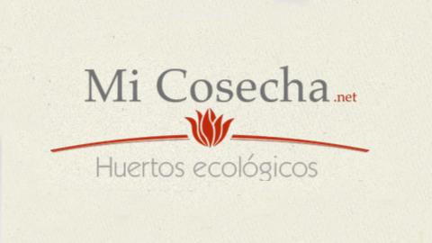 MI COSECHA